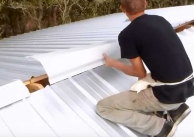 Fairfield Roofing Company image