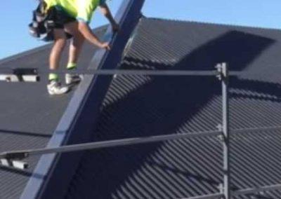 Roof Repair in Fairfield Connecticut
